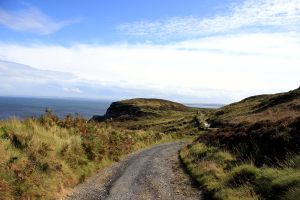 Donegal Dander by Emz-Photography