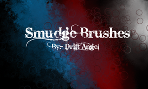 Pinceles para Smudge Smudge_Brushes_by_drift_Angel