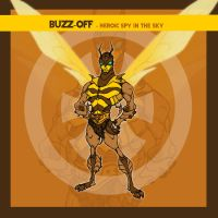 Buzz-Off by thejason10