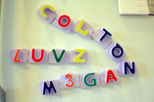 Colton luvz Megan by Coltography
