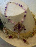 Queenly jewelry pic 2 by ladylucrezia
