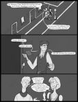 Duality-OCT: Round6-Pg1 by WforWumbo