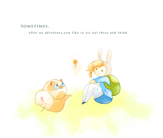 sometimes by Torchh