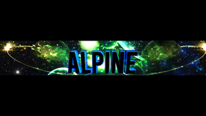 Jacksepticeye t shirt idea speed is key by alpinesgraphics on