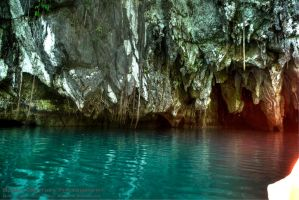 Underground River Palawan 4 by genocide2004