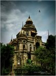 .: Sakakini Palace :. by warDaya-i