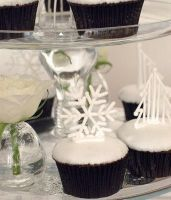 The Royal Treatment by christmas-cupcakes