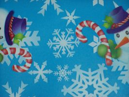 wrapping paper 2 by krispykritta