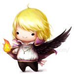 .Squishies: Howl. by Tirael