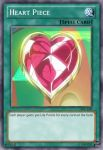 Heart Piece by CD298