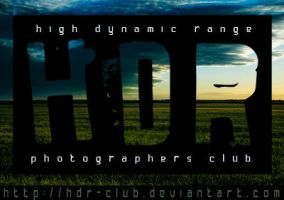 .::hdr-club ID::. by HDR-Club