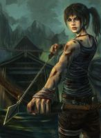 Tomb-raider-reborn by tman2009