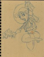 sketch2  2-29-12 by CaziTena
