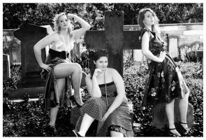 1920s inspired by LaurenBabe23