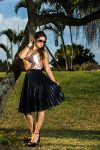 Fashion Luxe - spring-summer 2014 - 08 by r-assumpcao