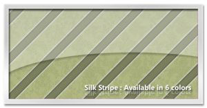 Silk Stripes by laushung