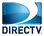 DirectTv Logo Vector by WindyThePlaneh