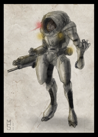 2120 Apex Trooper by Zaeta-K