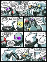 Secrets Of The Ooze ch. 2 page 10 by mooncalfe