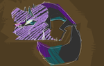 vollatile by Wolf-Shadow77