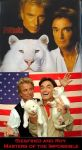 Siegfried and Roy ID - Default by sarmoti-fan-club