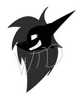 Logo .:Updated:. by WinterTheDragoness