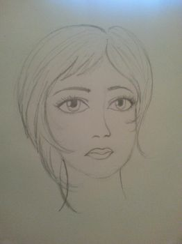 Look what I drew...  by ZodiacQueen