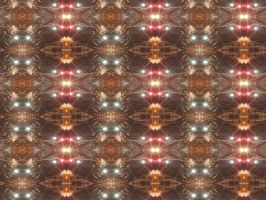 Firework Pattern 3. by Trippy-CS