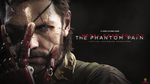 Metal Gear Solid V: The Phantom Pain - Release by PrincessCakeNikki