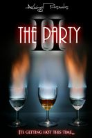 THE Party by ADRENOX