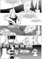 Page 3 by OliverHarud
