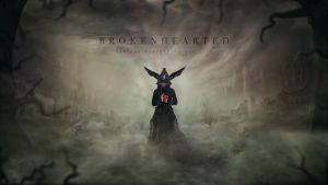 Brokenhearted by 2011991
