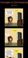 Stages of Zuko Fangirling S1 by akszirules