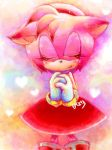 Amy3 by riku-dou