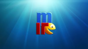 Mirc IRC chat icon by dani0001