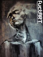 fuctART - issue 22 by fuctart