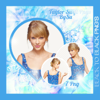 Taylor Swift Png Pack by SuBiebs