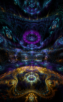 Shpongle Circus 001c-cc by hidden--place