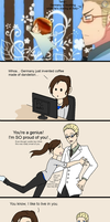 Hetalia: I don't know how to title it... by Twinnyx3