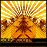 Soundbooth by FT69