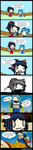 touhou_memes.png by overlibertyshead