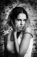Heroin Chic 1 by BlackCarrionRose