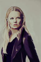 Emma WIP by alice-castiel