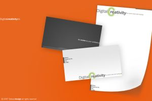 Digital Creativity by Dalash