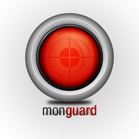 MonGuard by messinmotion