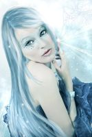 Frost by AntonellaB