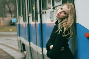 Tram2 by KaitlinB