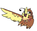 quail by the-basket-cat