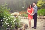 Eve1savethedate by Hyb666