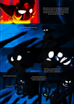 Always Will Be - Page 23 [Ch. 2] by Urnam-BOT